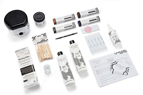 Definition Brows Kit