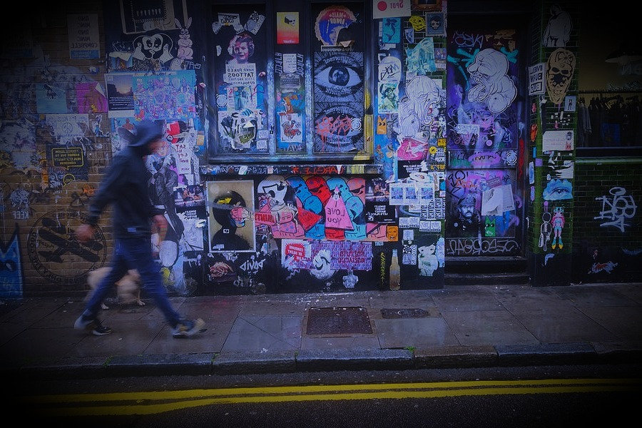 wheatpaste-wall-michael-gerbino_edited_edited.jpg