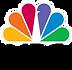 300px-NBC_logo.svg.png