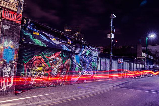 urban-city-graffiti-street-art-thumb.jpg