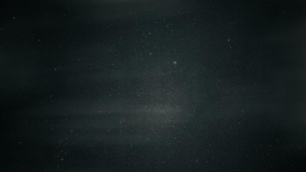 night_fog_clouds_188248_1920x1080 copy.jpg