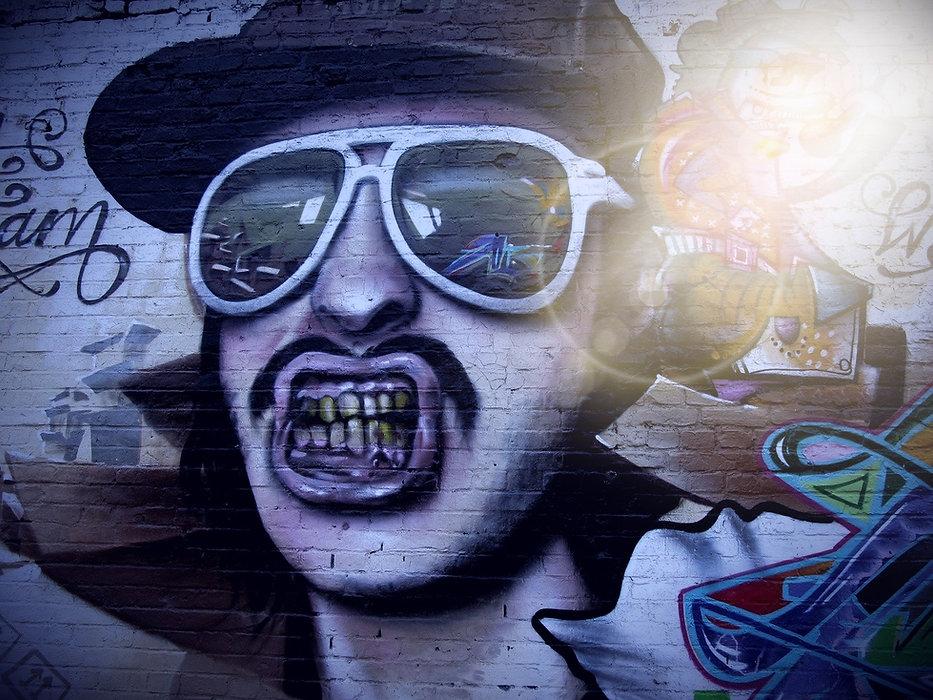 graffiti-745062_1280_edited.jpg