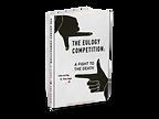 AD MOCK-UP - e-book-cover-mockup-templat