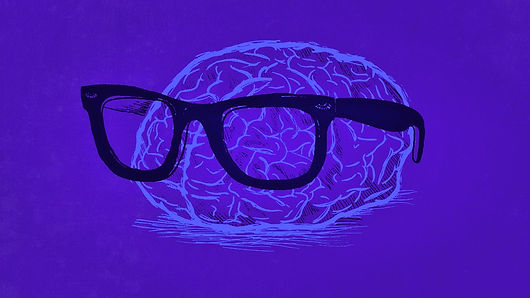 brain-21_edited_edited.jpg