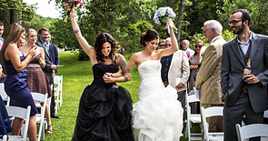 lgbt-wedding-pictures-fb.png