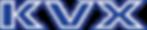 KVX-logo-one-color-blue.png