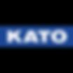 kato-square.png