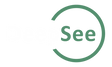 deepsee logo