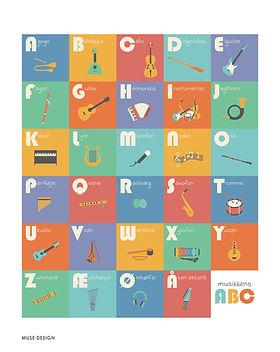Musikkens_ABC_30x40.jpg