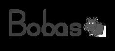 Bobas logo