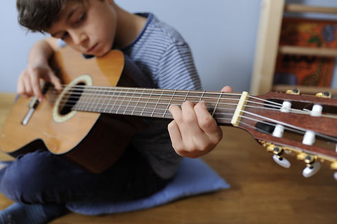 Musik i livet - guitar.jpeg