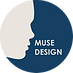 Muse Design Logo.png