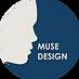 Muse Design Logo.png