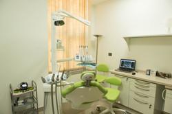 Clinic 2