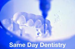 same day dentistry .001 3