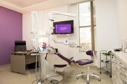 Clinic 1