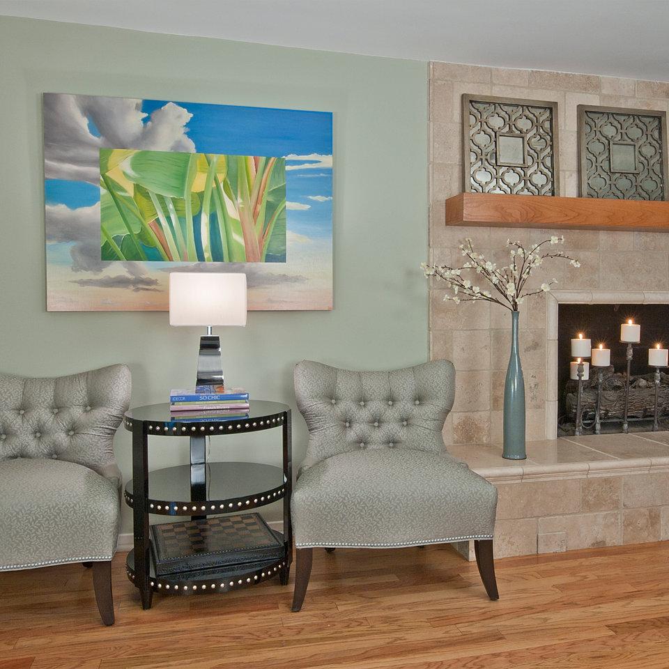Bathroom Remodel Burbank: Burbank Interior Decorator And Designer