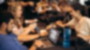 Screen Shot 2019-09-17 at 5.09.27 PM cop