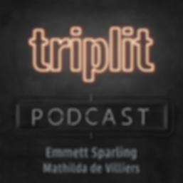 podcast art new copy.png