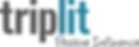 triplit_logo-positive influence3.png