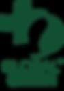 Global+Green+Logo-green.png