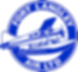 Fortlangley_logo.jpg