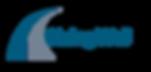 givingwell logo long.png