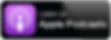 applepodcasts-button.png