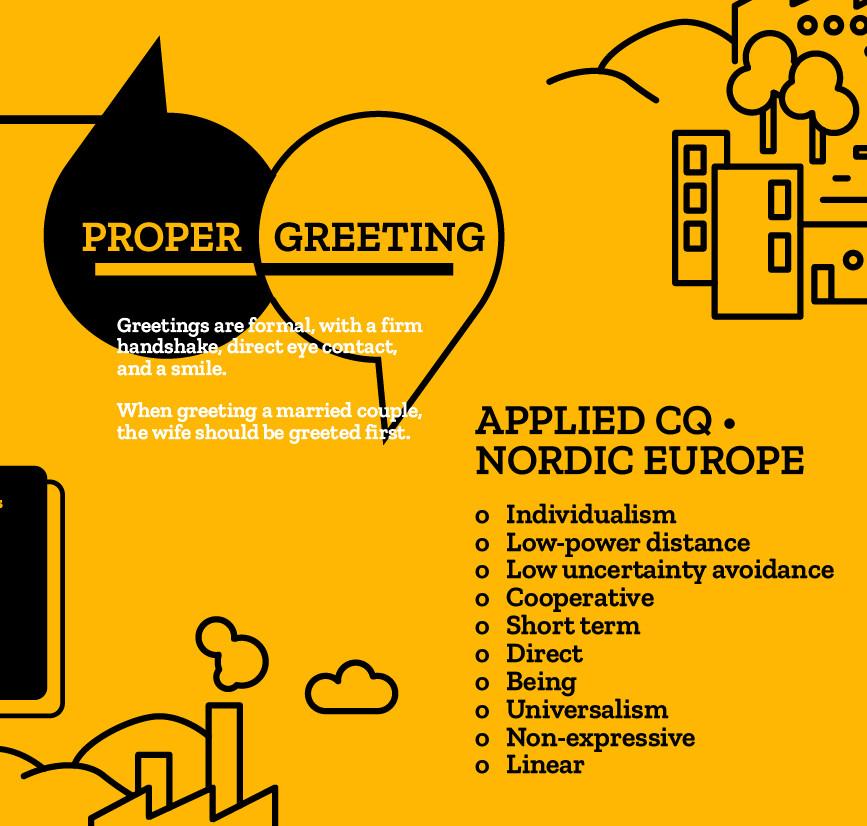 infographic_finland3-01.jpg