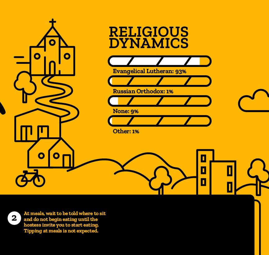 infographic_finland5-01.jpg