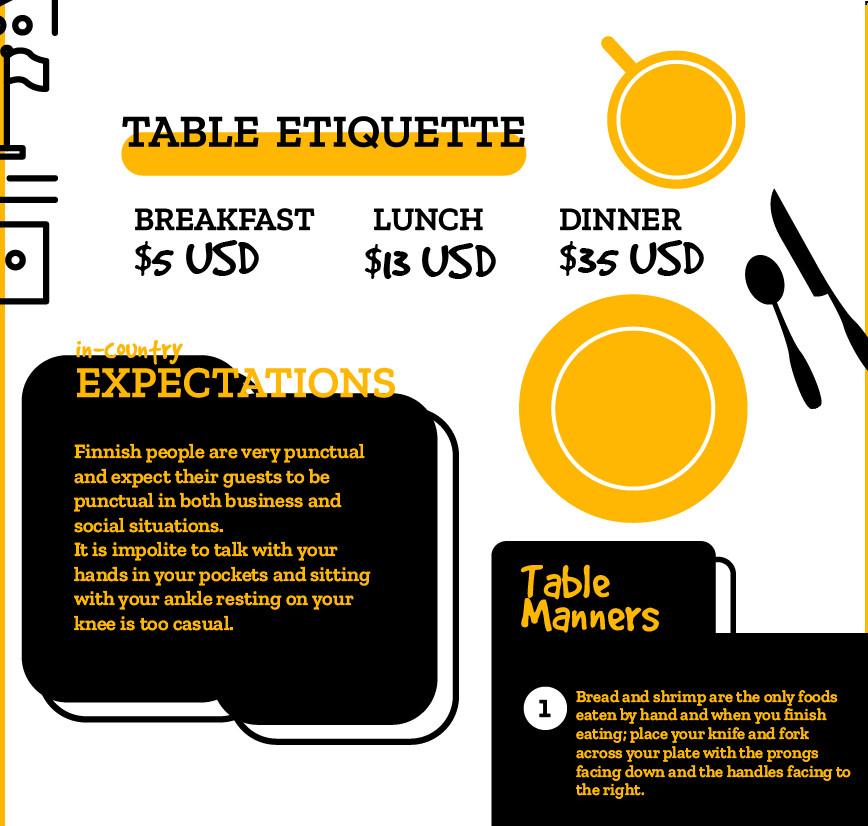 infographic_finland4-01.jpg
