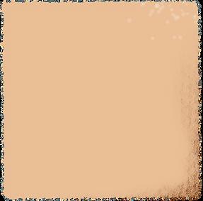 square_tan.png