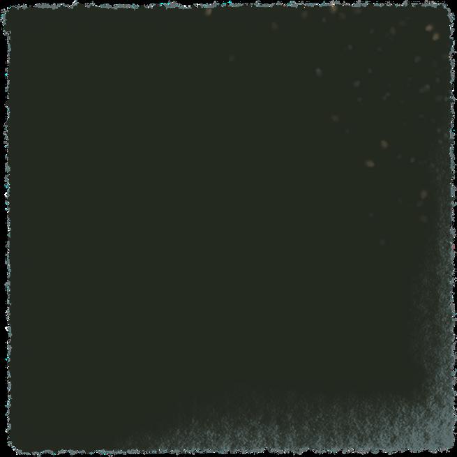 Square_darkgreen.png