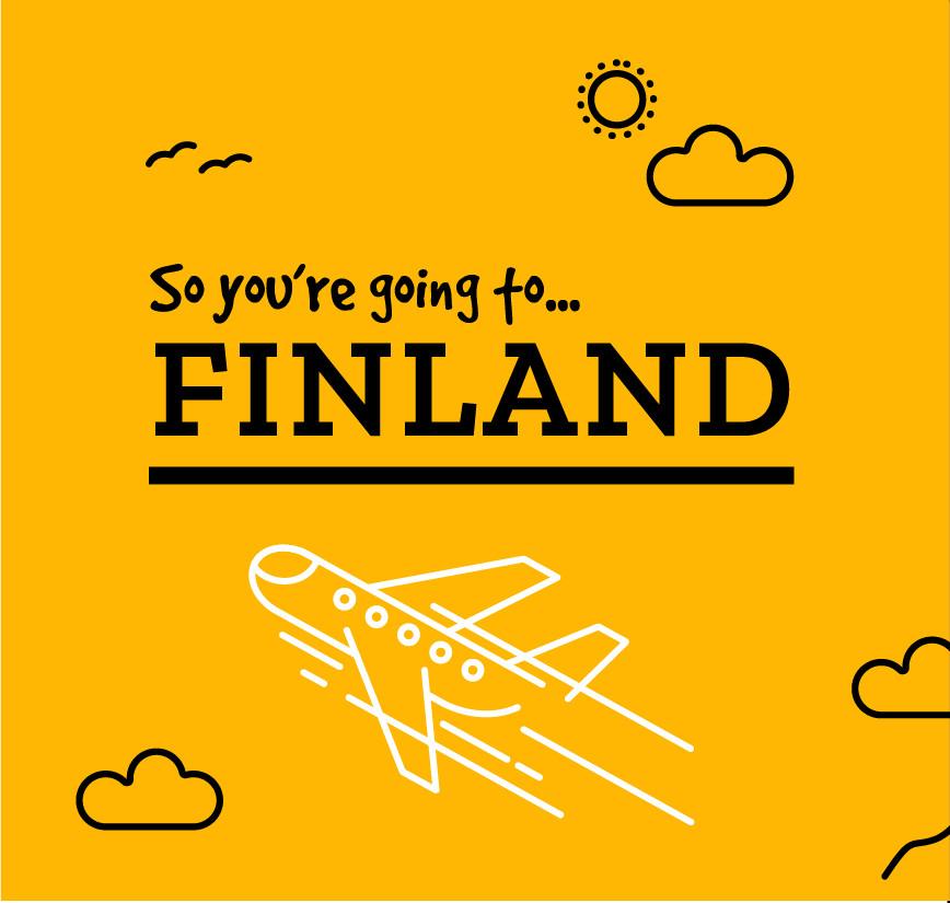 infographic_finland1-01.jpg