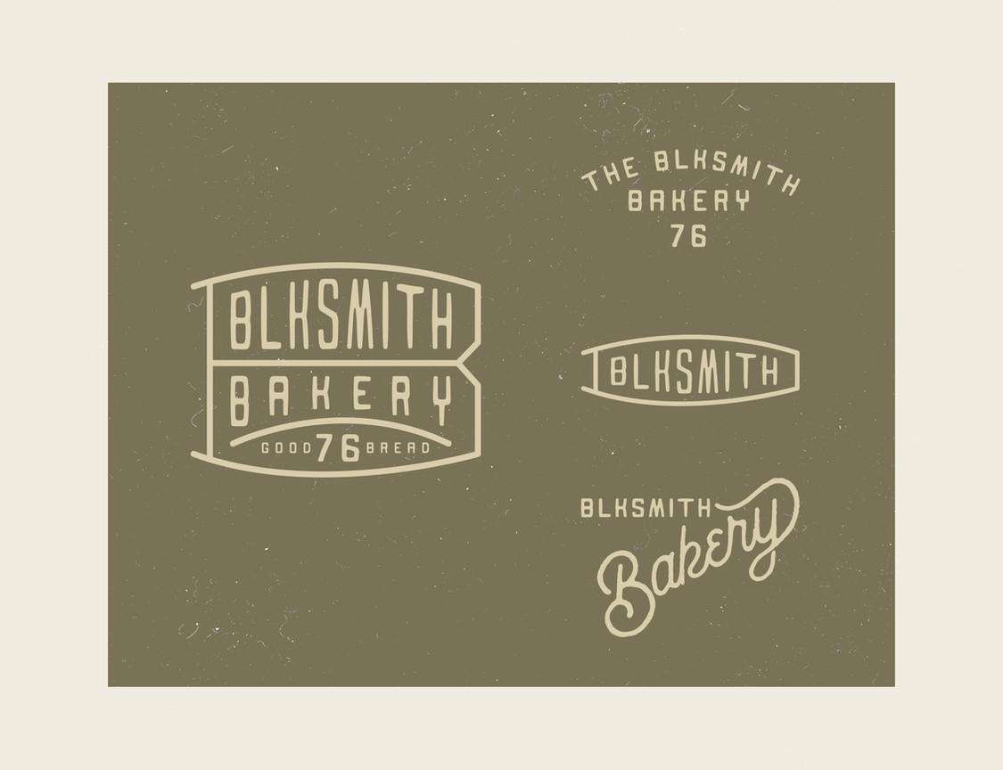 Blksmith copy.jpg
