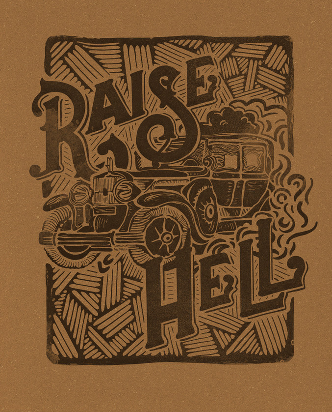 RaiseHellWoodcut copy.jpg