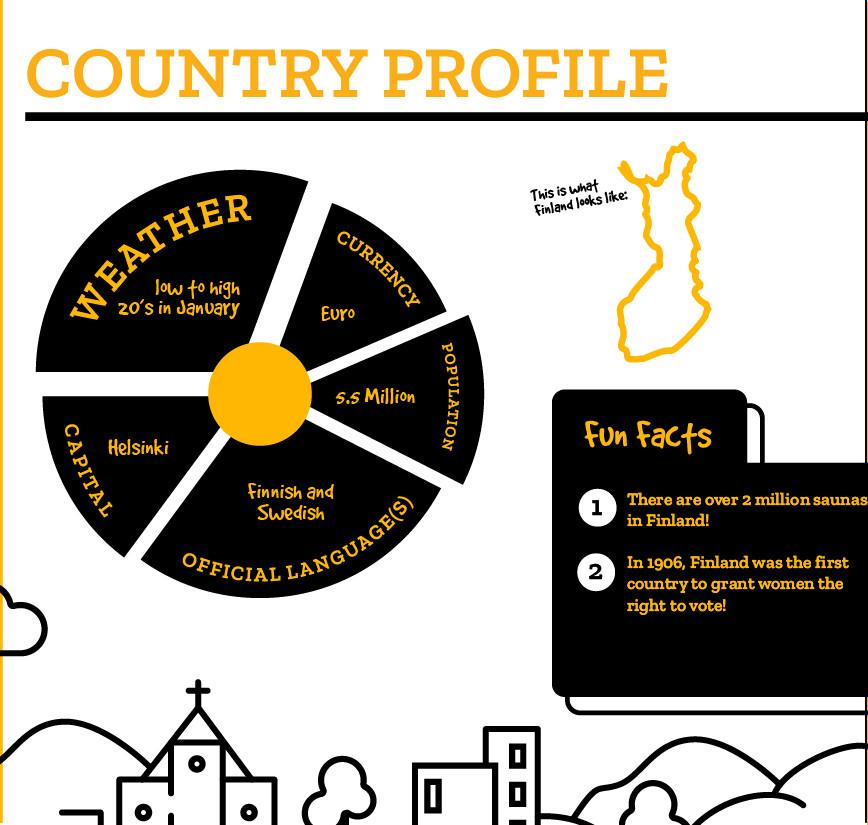 infographic_finland2-01.jpg