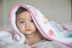 צילומי תינוקות וחופשת לידה