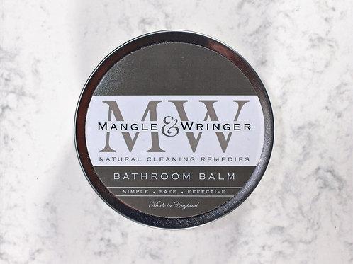 BATHROOM CLEANSER 300 g M&W Bathroom Balm