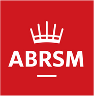 Students have attained ABRSM diplomas, Grade 8 piano, and Grade 5 theory.
