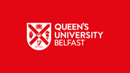 Bachelor of Music with First-Class Honours (2011)