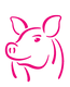 MaKiMa%20Large%20Logo%20pink_edited.png