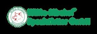 logo_Oben-07.png