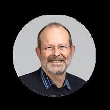 Peter Stickel