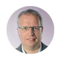 Rainer Linnenweber