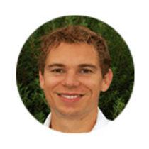 Philipp Edlinger