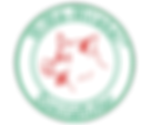 WIMA LOGO II-09_clipped_rev_1.png
