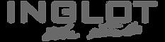 logo grey_studio.png