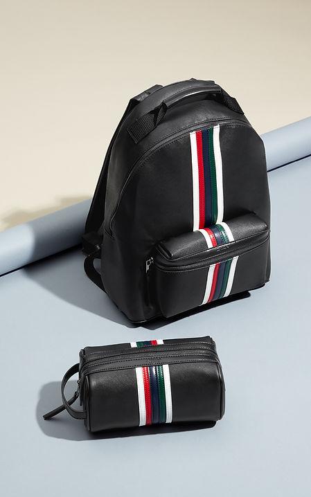 DUNE Website Images - Men's Bags & Acces