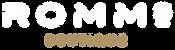 ROMMs Boutique Logo _ white-01.png